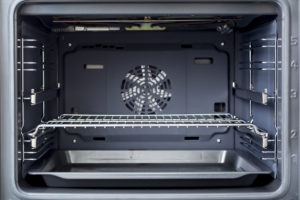 Oven Repair Specialists in Colchester